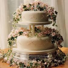 Wedding Cakes Gallery Sugar Flowers Workshop