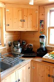 furniture for tiny houses. tiny house appliances and furniture kitchen . for houses