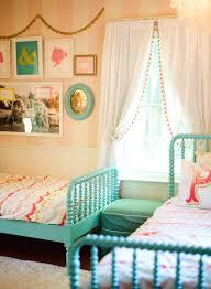 curtains for little girls room little girl bedroom curtains best kids room curtains ideas on room curtains for little girls room