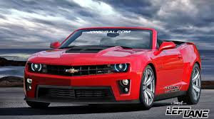 chevrolet camaro black and red. aiocarscom chevrolet camaro convertible zl1 2015 car wallpapers black and red