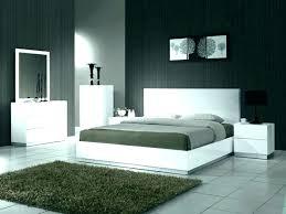 modern queen bedroom sets. Modren Bedroom Modern Queen Bedroom Sets Platform  Size With Modern Queen Bedroom Sets