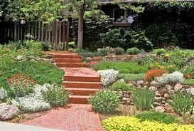 small front garden ideas no grass uk