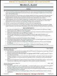 resume writing service cost best professional 7 sample 10 the