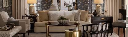 Candice Olson Interior Design Collection Custom Design