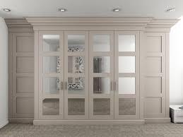 how to customize bifold closet doors ikea for bedrooms design