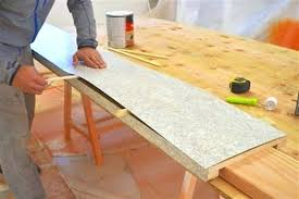 how to install laminate countertop sheet install laminate sheet recent install laminate sheet diverting picture installing