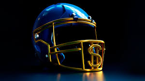 Pro Football Helmet Design Helmet Safety Inside The Complicated Equipment Industry