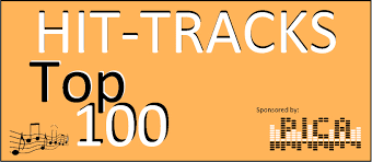 Dutch Charts Top 100 Hit Tracks Top 100 Pica Netherlands