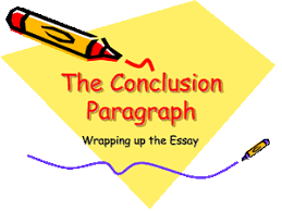 writing a conclusion essay dissertation writing assistance a conclusion   essay writing  master thesis writing services