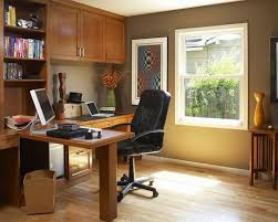 top home office ideas design cool home. Awesome Aa B Comfortable Quiet Beautiful Room Chairs Table Furniture Best Unique Home Office Ideas Design Cool And Modern New Decor Top Cinemezzo