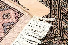 how do you clean a wool rug how to clean oriental wool rugs can you clean
