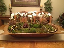 Decorating With Moss Balls Decorating With Dough Bowls Decorative Design 69