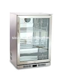 fridges glass door outstanding fridge glass door under counter type bar fridge stainless stain glass door fridges glass door