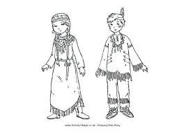 Native American Coloring Pages Upcomingconcertsincalgaryinfo