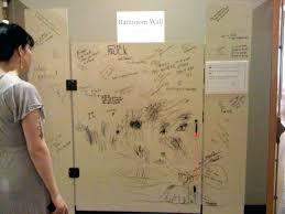 bathroom stall walls. Bathroom Brilliant Stall Walls In Justbeingmyself Me
