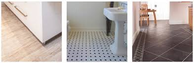 tiles luxury vinyl flooring bathroom stylish vinyl cushion flooring in
