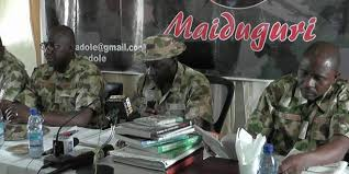 Image result for operation lafia dole