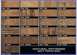 cork board wall natural cork board wall tiles cork pin board wall tiles