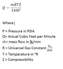 gas constant formula. gas constant formula t
