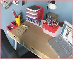 office desk accessories ideas. Pact Office Ideas Desk Accessories Awesome Decoration For Petition,Office