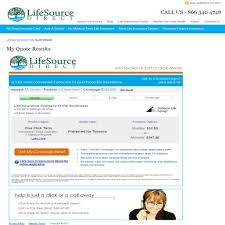 life insurance quotes over 50 life insurance quotes over 50 no exam raipurnews