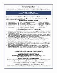 Transportation Consultant Sample Resume Senior Graphic Designer