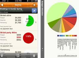 Budget Organizer App Barca Fontanacountryinn Com