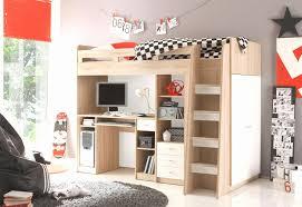 46 Das Beste Von Schlafzimmer Schrank Unter Dachschräge Konzept Von