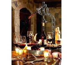 standing wine opener. Vintners Standing Wine Opener Bottle Vintage S