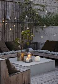 balcony lighting decorating ideas. expanded image balcony lighting decorating ideas