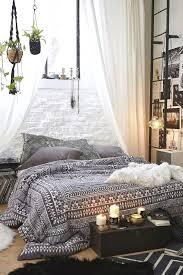 rugs usa customer service medium size of bedroom interior rugs customer service rugs rugs usa customer