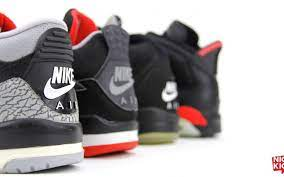 Air Jordan Shoes Wallpapers [1920x1080 ...