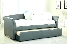 incredible day beds ikea. Bedrooms: Queen Day Beds Size Bed Incredible Daybed Frame With Ideas Stunning Restoration Hardware Best Ikea N