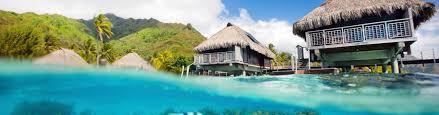 hydropolis underwater resort hotel. Sleeping With The Fishes: World\u0027s Best Underwater Hotels Hydropolis Resort Hotel