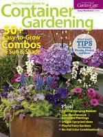 garden gate magazine. Perfect Gate Garden Gate Gardening Books Throughout Magazine
