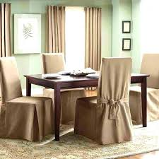 kitchen chair seat covers. Kitchen Chair Covers Seat S  Canada