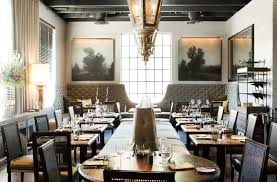Italian Restaurants Design District Miami Photo 7 Dining Restaurant Booth Restaurant Restaurant