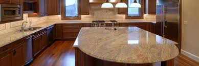 granite vs marble