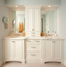 Wood Mode Cabinets How To Design Your Woodmode Bathroom Cabinets Ideas Free Designs