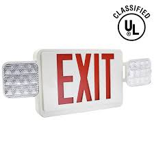emergency exit light wiring diagram emergency led emergency light exit sign light torchstar on emergency exit light wiring diagram