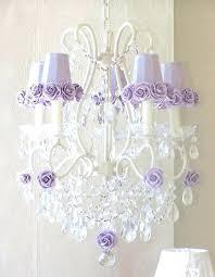 baby girl room chandelier. Baby Girl Chandeliers Room Chandelier Best Girls Ideas On C
