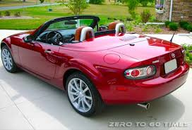 17 best images about mx5 cute pictures icons and 17 best images about mx5 cute pictures icons and 25th anniversary