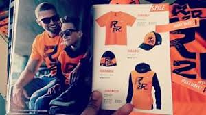 2018 ktm powerwear catalogue. fine 2018 katalog ktm powerwear 2018 je na krm wow musthave wantthis  smokinghot wouldkillforthis couldbemean makeawish ktm powerwear2018  intended ktm powerwear catalogue e