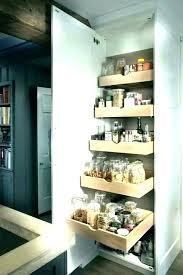 Rangement Interieur Cuisine Le Tourniquet Rangement Interieur Meuble