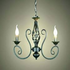 chandeliers candle sleeves for chandelier replacement chandelier candle sleeve chandelier candle sleeves chandelier