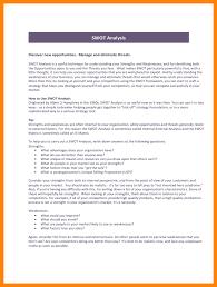 swot analysis essay sample apgar score chart swot analysis essay sample example swot analysis template d1 png