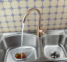 marvelous vintage kitchen sink mydts520 com