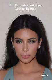 Best 25+ Kim kardashian haircut ideas on Pinterest | Blonde hair ...