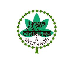 Team 1 — - <b>Yoga</b> Chikitsa