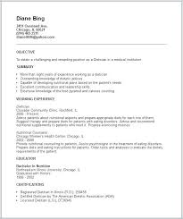 who to list as a reference how to write references on a resume how to list references on a